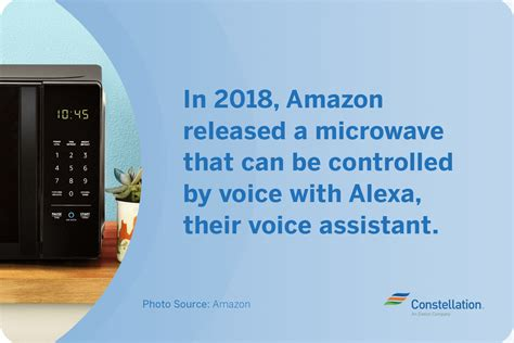 smart home technology trends in 2018 constellation