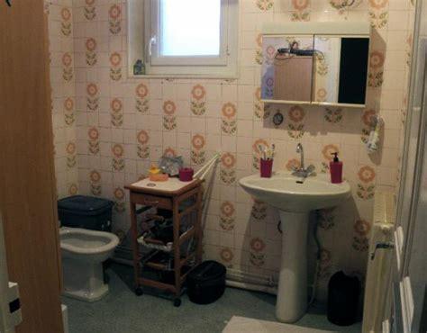 chambre chez l habitant clermont ferrand chambres d 39 amis à partager à clermont ferrand chambre