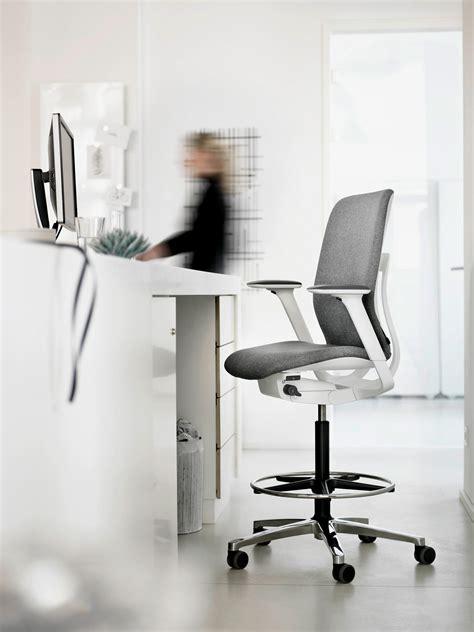 www wilkhahn de at chaises de bureau de wilkhahn architonic