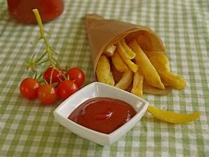 Ketchup Selber Machen : selbst gemachter ketchup von cayetana ~ Orissabook.com Haus und Dekorationen