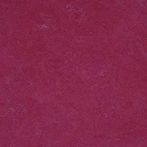 Forbo Click Vinyl : forbo marmoleum click panel raspberry vinyl flooring 753879 ~ Frokenaadalensverden.com Haus und Dekorationen