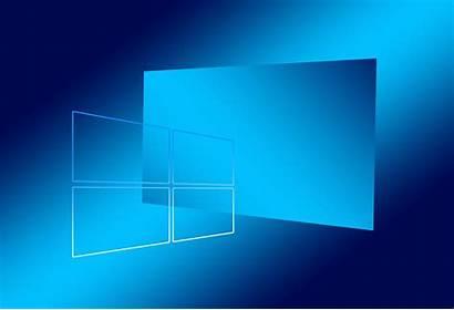 Windows Upgrade Support
