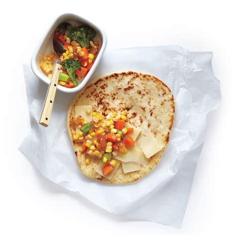 school lunch ideas and strategies martha stewart