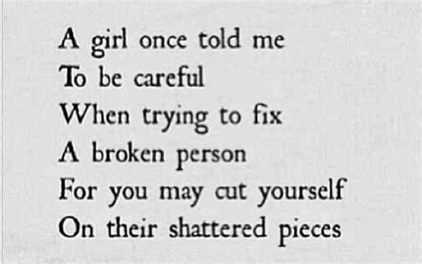 sad  broken friendship quotes  images