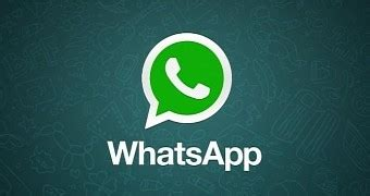 whatsapp update brings option to disable blue check marks