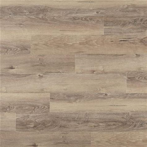cork flooring waterproof nemeth family interiors waterproof flooring price