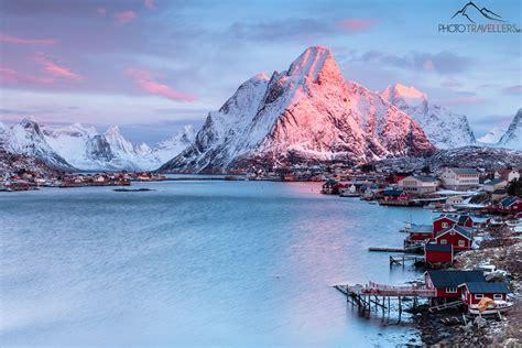 15 Tipps Für Atemberaubende Landschaftsfotos