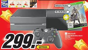 Xbox One Garantie Ohne Rechnung : lokal 21 jahre media markt minden porta westfalica xbox one ohne kinect mit destiny f r ~ Themetempest.com Abrechnung