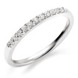 wedding band for white gold wedding rings for hd wedding ring for wedding ring designs