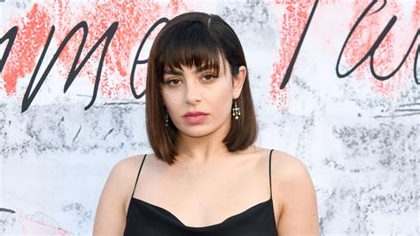 Charli Backroom by Charli Xcx S Quot 5 In The Morning Quot Grammy