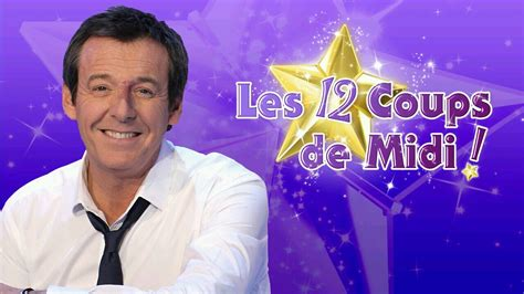 Les 12 Coups De Midi (@12coupdemidi)