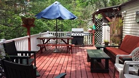 (prices do not include mo sales tax). Creekside Escape LLC, Black River Falls WI Vacation ...