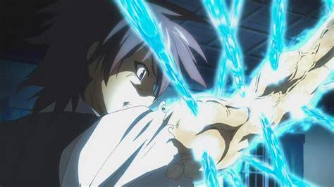 top  animes donde el personaje principal es subestimado