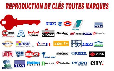 Reparation Rideau Metallique Lyon by Reparation De Rideau M 233 Tallique L Artisanat Et L Industrie