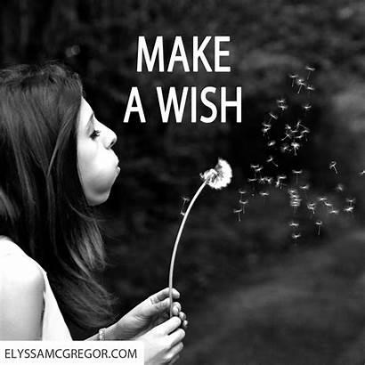 Photoshop Animated Wish Tutorial Using Animation Text