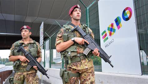 Concorsi Interni Esercito Concorso Esercito Italiano Ben 8000 Posti Disponibili