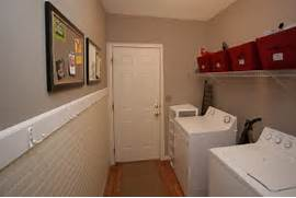 20 Modern Laundry Room Design Ideas Freshnist Contemporary White Cabinet Door Laundry Room Design Ideas Renovations 25 Laundry Room Ideas 10 Laundry Room Decoration And Organizing Tips Simple Kitchen Interior Design Ideas Best Home Design And Decorating