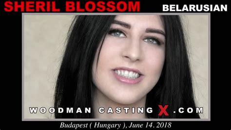 Pornstars Woodman Casting The Most Retweeted