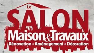 Salon Maison Travaux Paris 2017