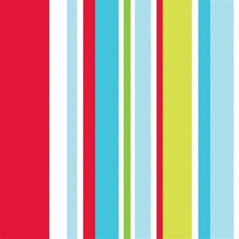 long island stripe kids wallpaper red striped kids wallpaper