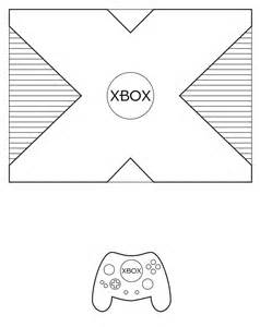 similiar xbox 360 controller design template keywords old xbox control wiring diagrams pictures wiring