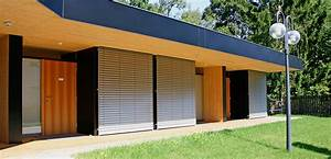 Sonnenschutz Terrassenüberdachung Innenbeschattung : sonnenschutz ~ Orissabook.com Haus und Dekorationen