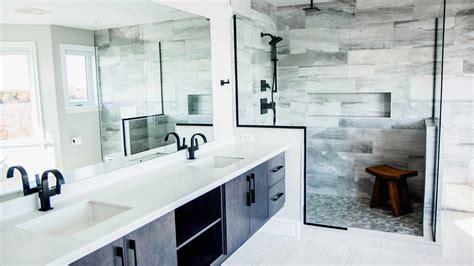 love renovations  basement renos bathroom