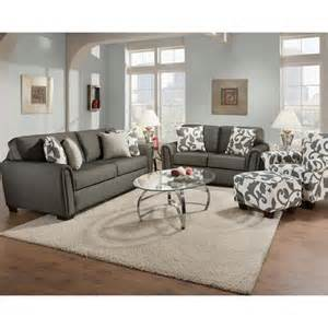 nebraska furniture mart living room sets modern house