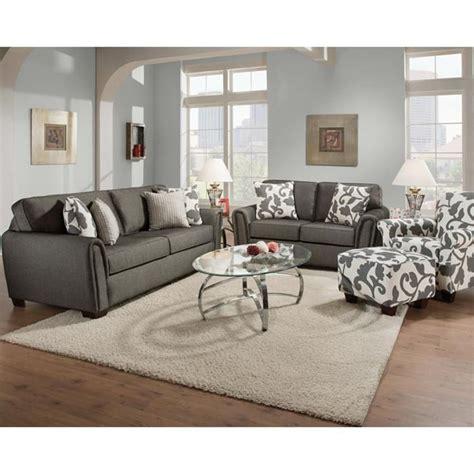 Nebraska Furniture Mart Living Room Sets by