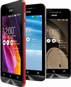 Cara Flash Asus Zenfone 4s  T00q  Dengan Djawir Key By