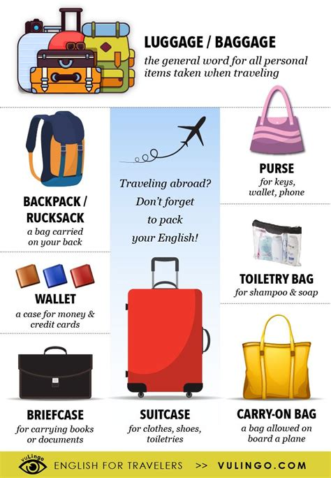 16 Best English For Hotel Staff Images On Pinterest  English Classroom, Drama Games And English