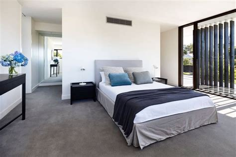 choosing the right bedroom carpet wearefound home design