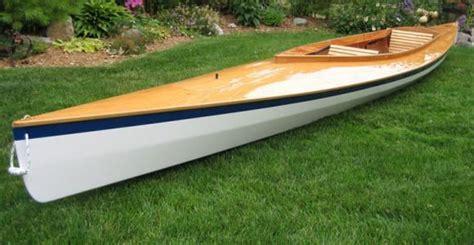 wooden kayak plans uk basic woodworking courses jointer  planer combo
