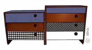 Meuble Chaussure 3 Suisses :  ~ Dallasstarsshop.com Idées de Décoration