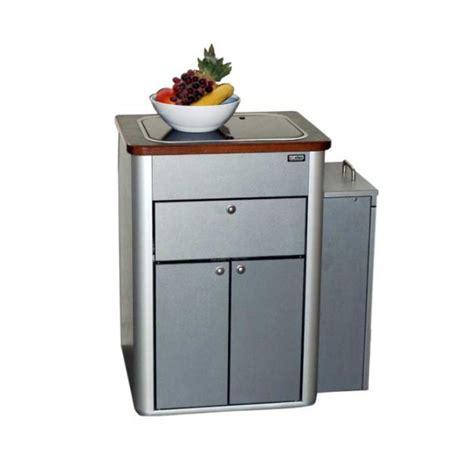 meuble cuisine cing car aménagement fourgon meuble de cuisine tout fait pour vw t5