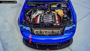 Justin U2019s Nogaro Blue B6 Audi S4 Race Car  U2014 Car Zshow Blog
