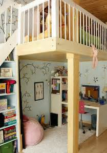 small bedroom storage ideas loft beds with desks underneath 30 design ideas with enigmatic touch
