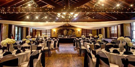 orlando wedding venues historic dubsdread weddings get prices for wedding venues in fl