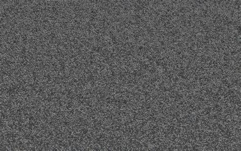 Carpet Background Wallpaper Surface Gray Carpet Background 2560x1600