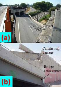 What Is Curtain Wall In Bridge   Integralbook.com
