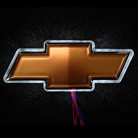 Cool Chevy Logo Wallpaper by Cool Chevy Logo Wallpaper Wallpapersafari