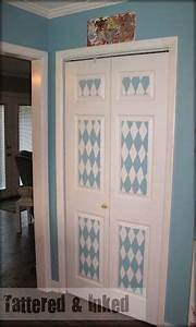 1000 images about pantry doors makeover on pinterest With kitchen cabinets lowes with happy valentines day stickers