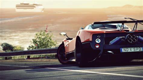Car Wallpapers : 50 Super Sports Car Wallpapers That'll Blow Your Desktop Away