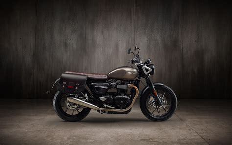 Triumph Speed 4k Wallpapers by Wallpapers Triumph Speed 4k Classic
