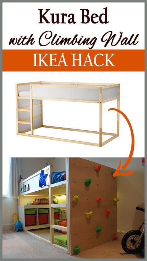 ikea hack ideas  designs