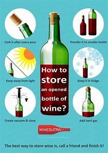 Winesutra | Category | Wine culture