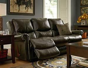lazy boy sleeper sofa review la z boy sofas reviews With lazy boy sectional sofa reviews