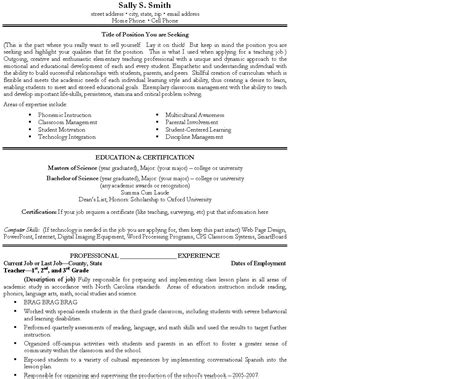 Eagle Scout On Resume by Resume Eagle Scout Resume Ideas