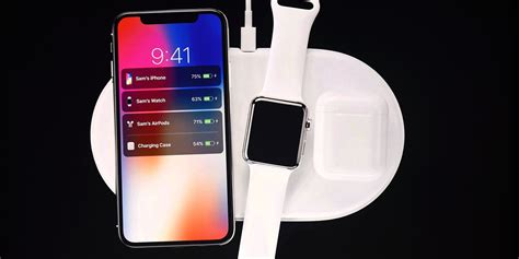 opinion apple finally launch airpower