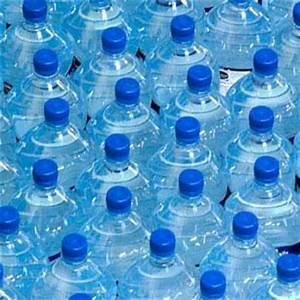 Tonne A Eau Plastique : r duire ses d chets les bouteilles d eau en plastique et ~ Dailycaller-alerts.com Idées de Décoration